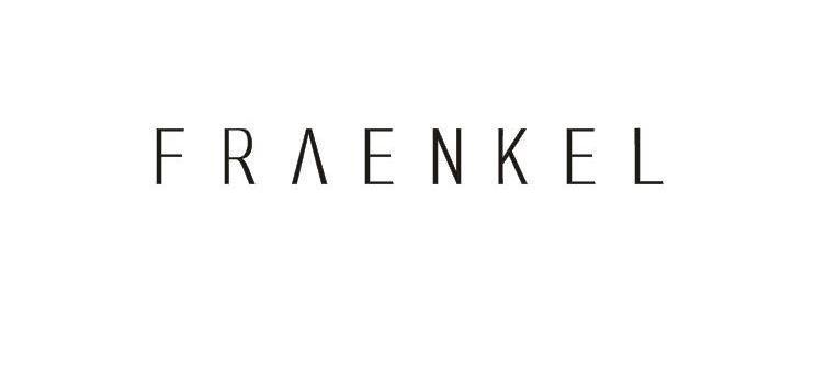 FRAENKEL