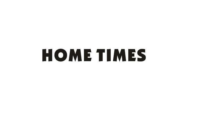 HOMETIMES