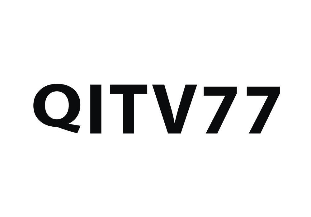 QITV 77
