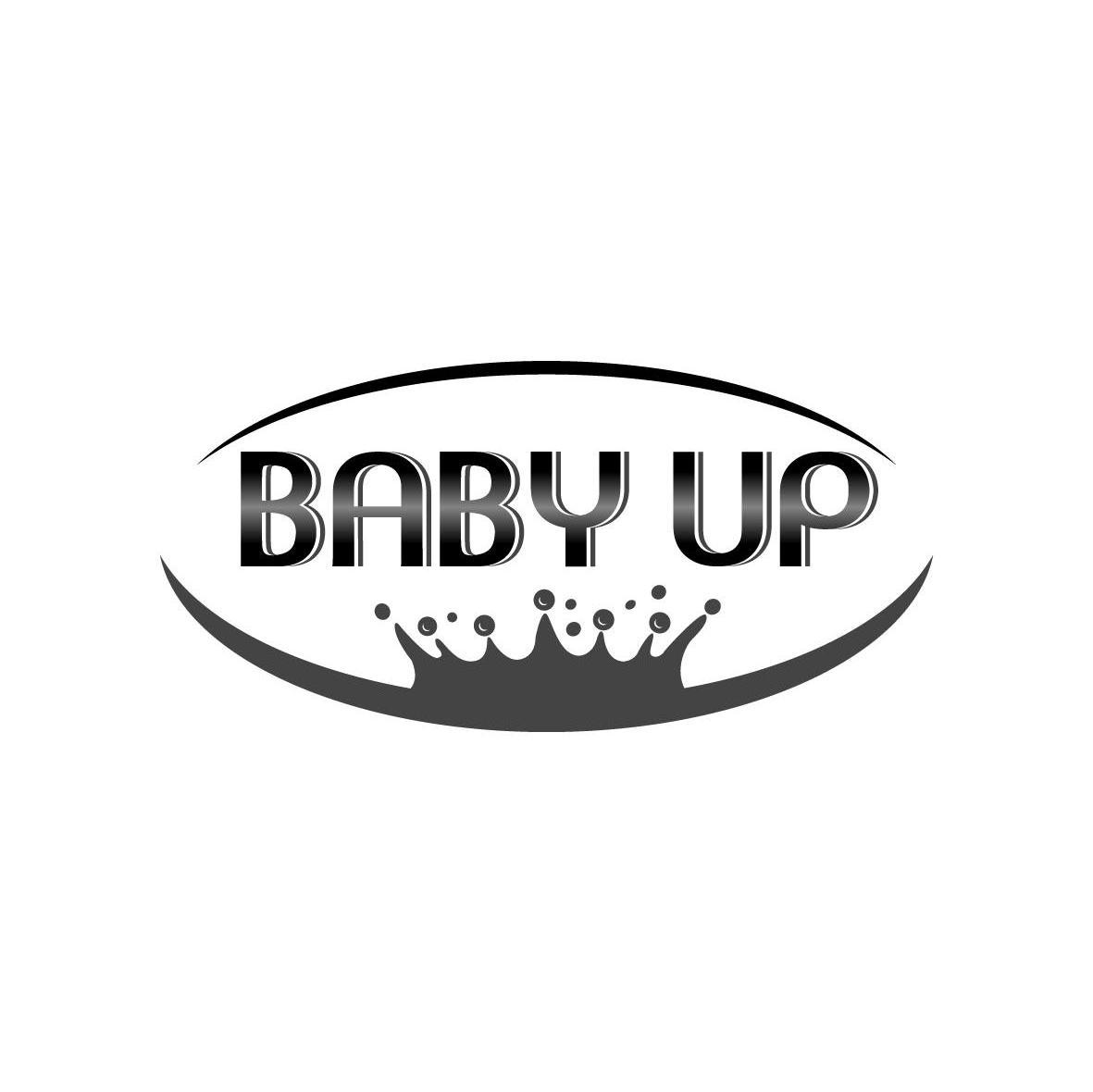 BABYUP
