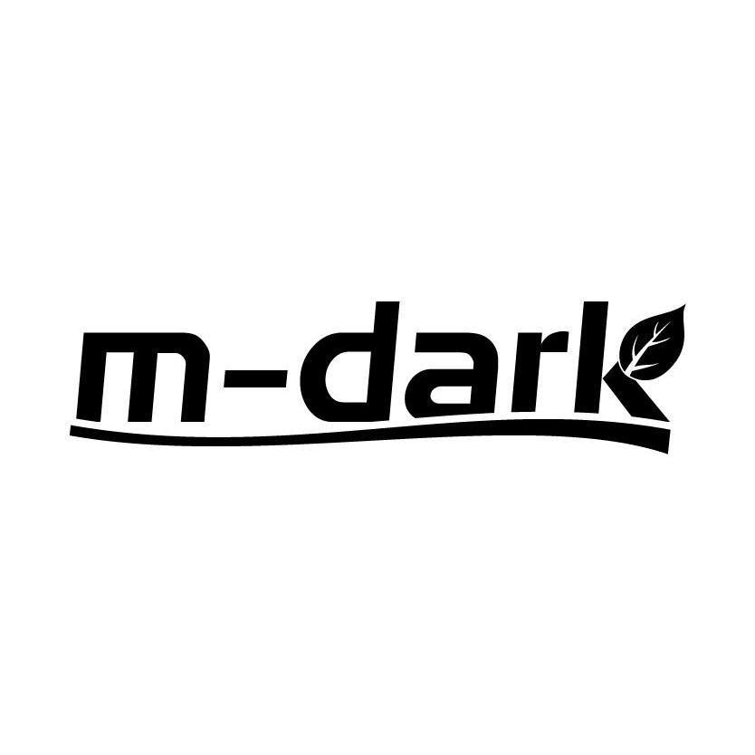 M-DARK