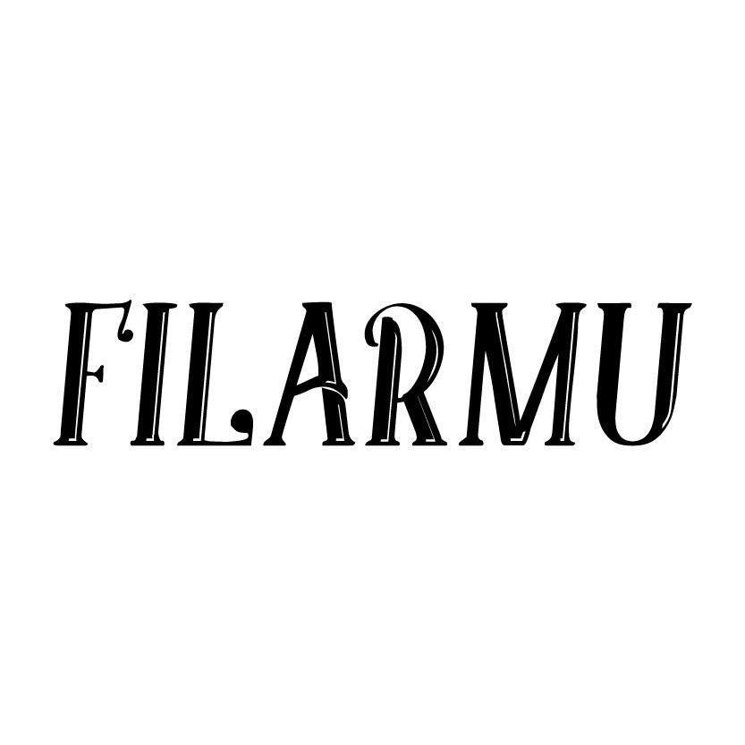 FILARMU