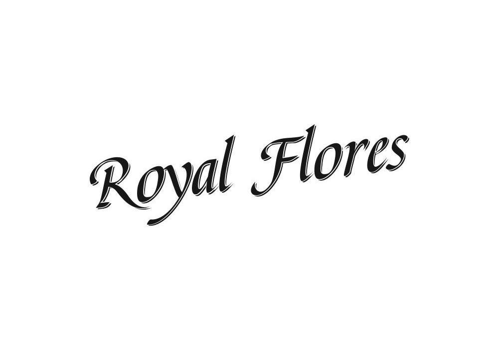 ROYALFLORES