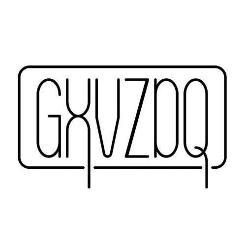 GXVZDQ