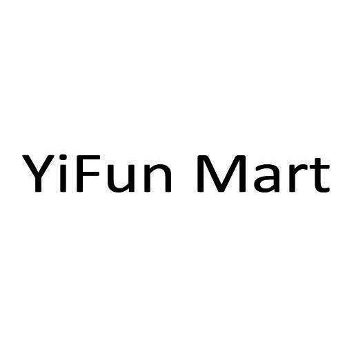 YIFUNMART