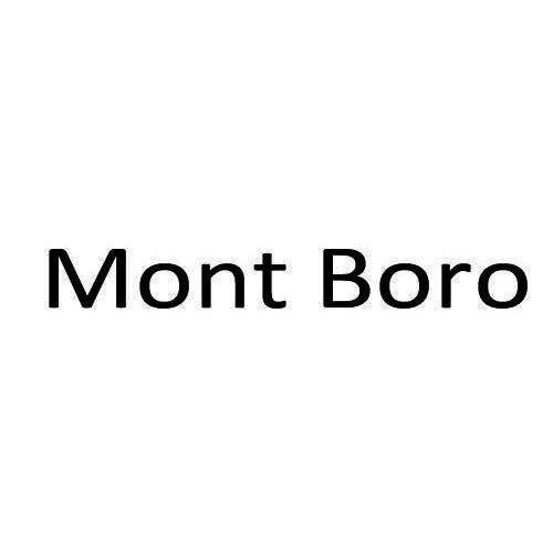 MONTBORO