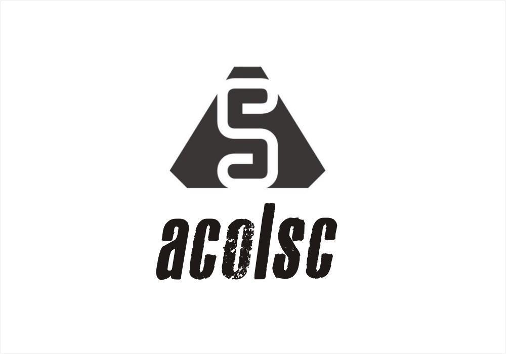 ACOLSC