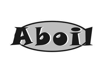 ABOIL