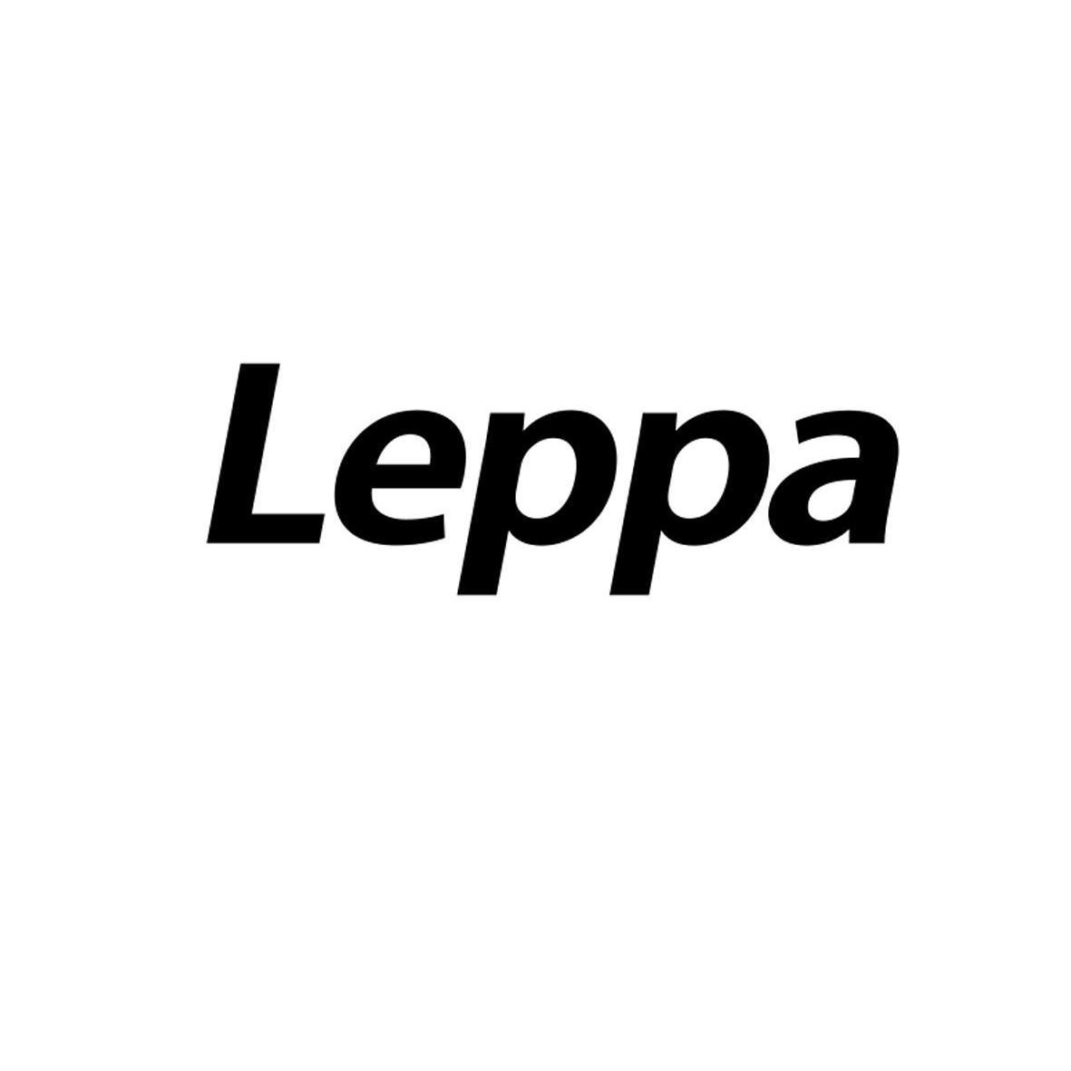 LEPPA