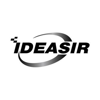 IDEASIR