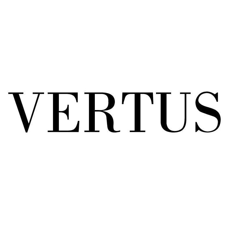 VERTUS