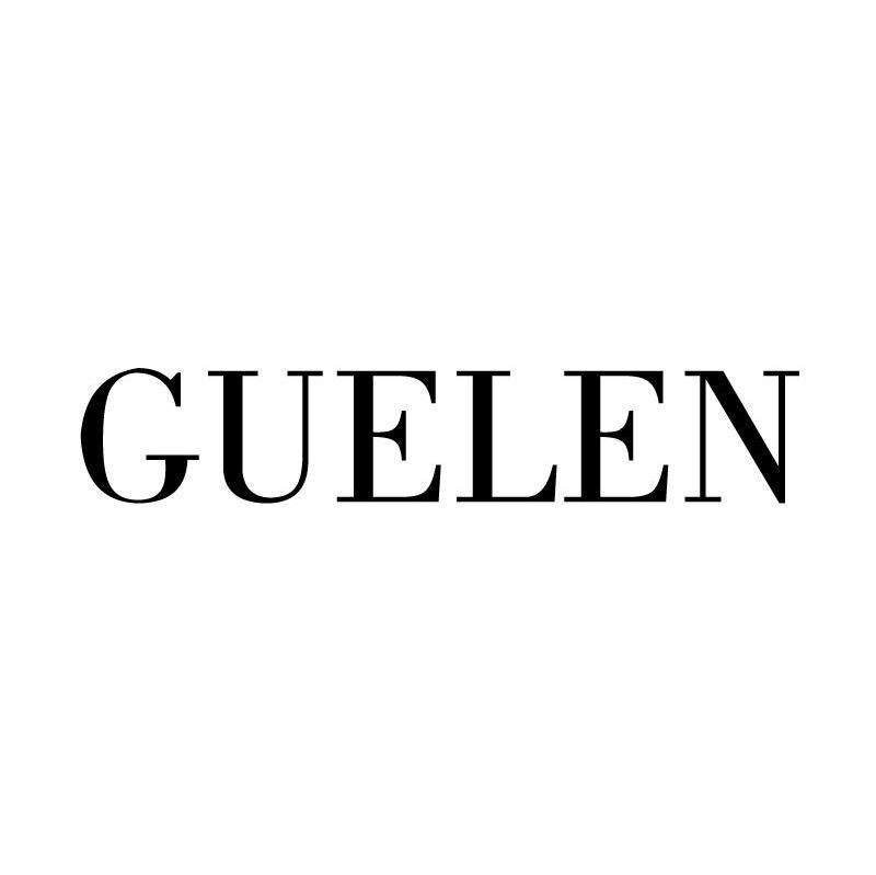 GUELEN
