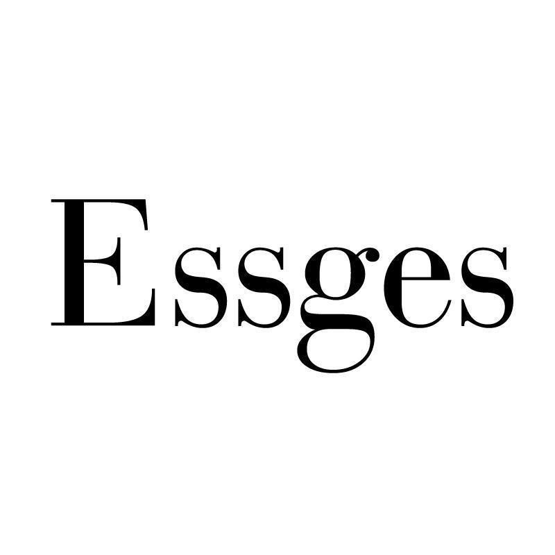 ESSGES