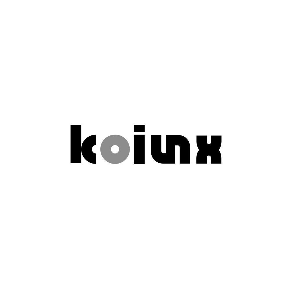 KOIUNX