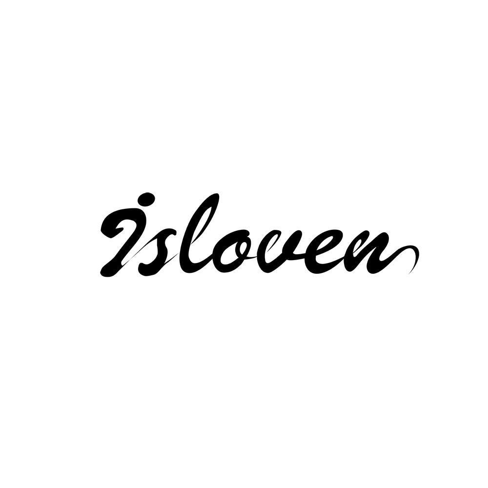 ISLOVEN