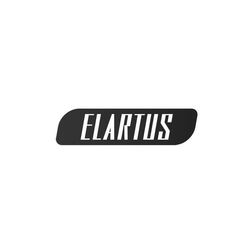 ELARTUS