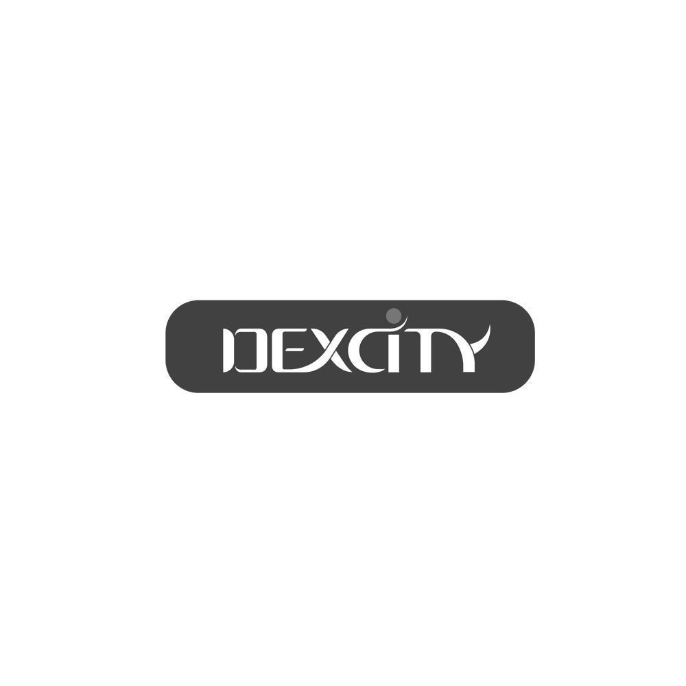 DEXCITY