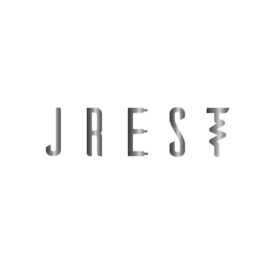 JREST