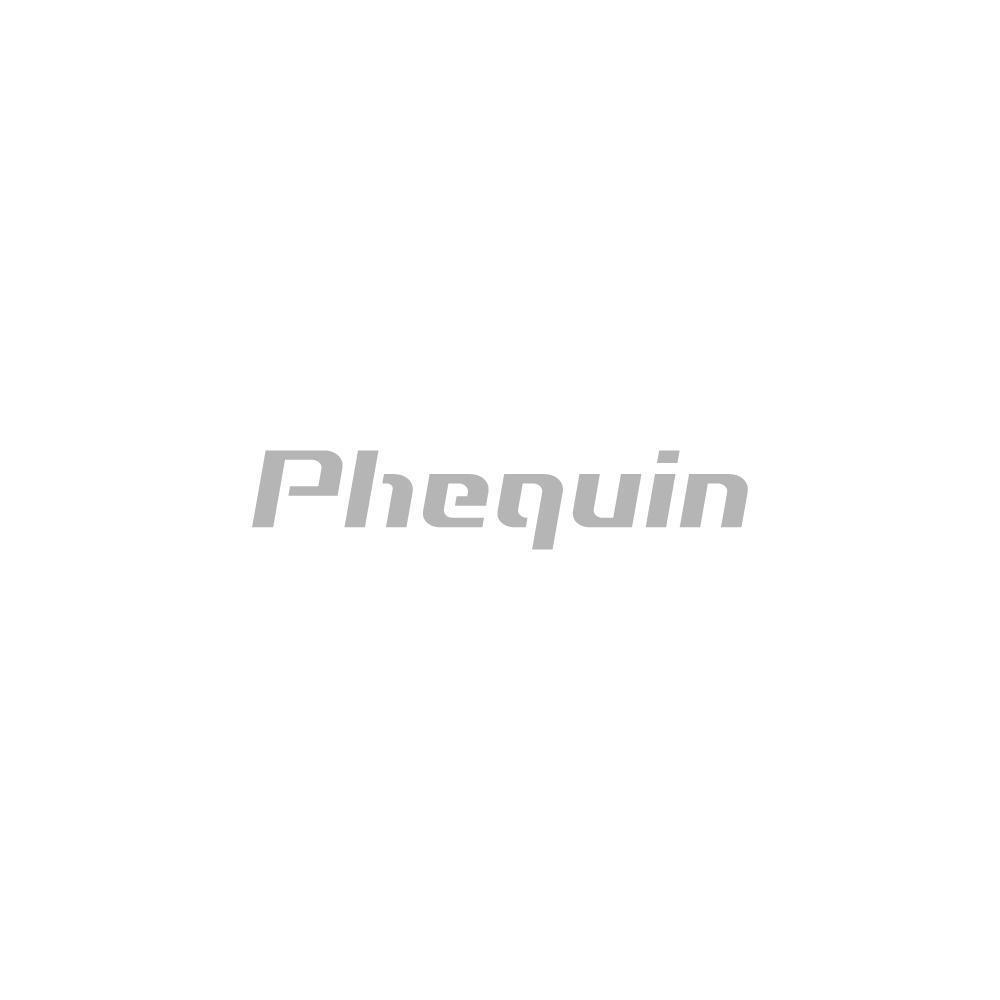 PHEQUIN