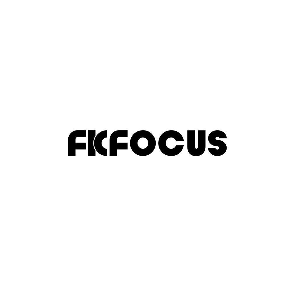 FKFOCUS