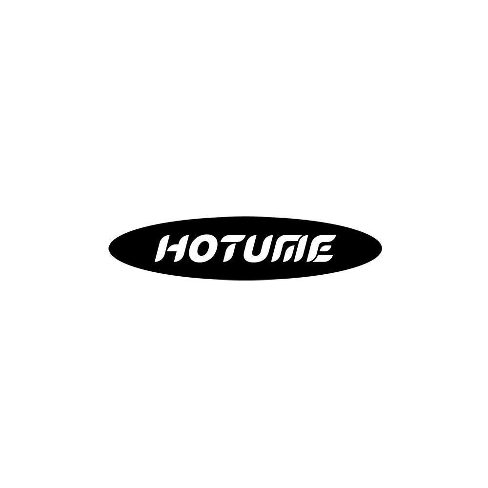 HOTUME