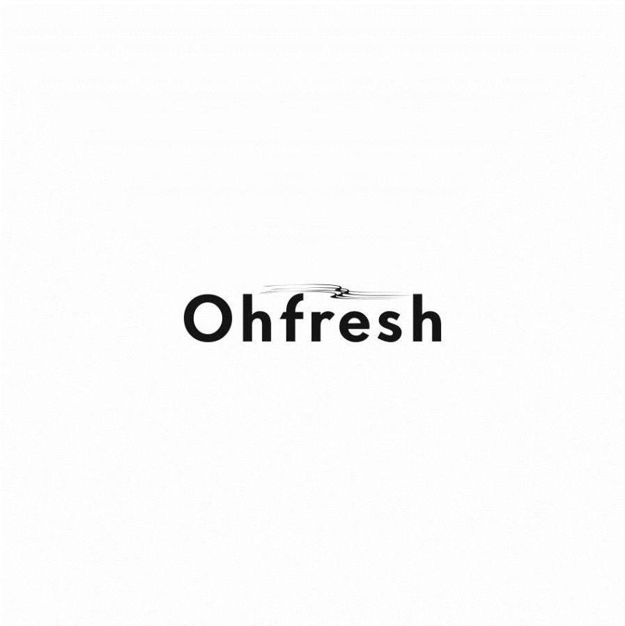 OHFRESH