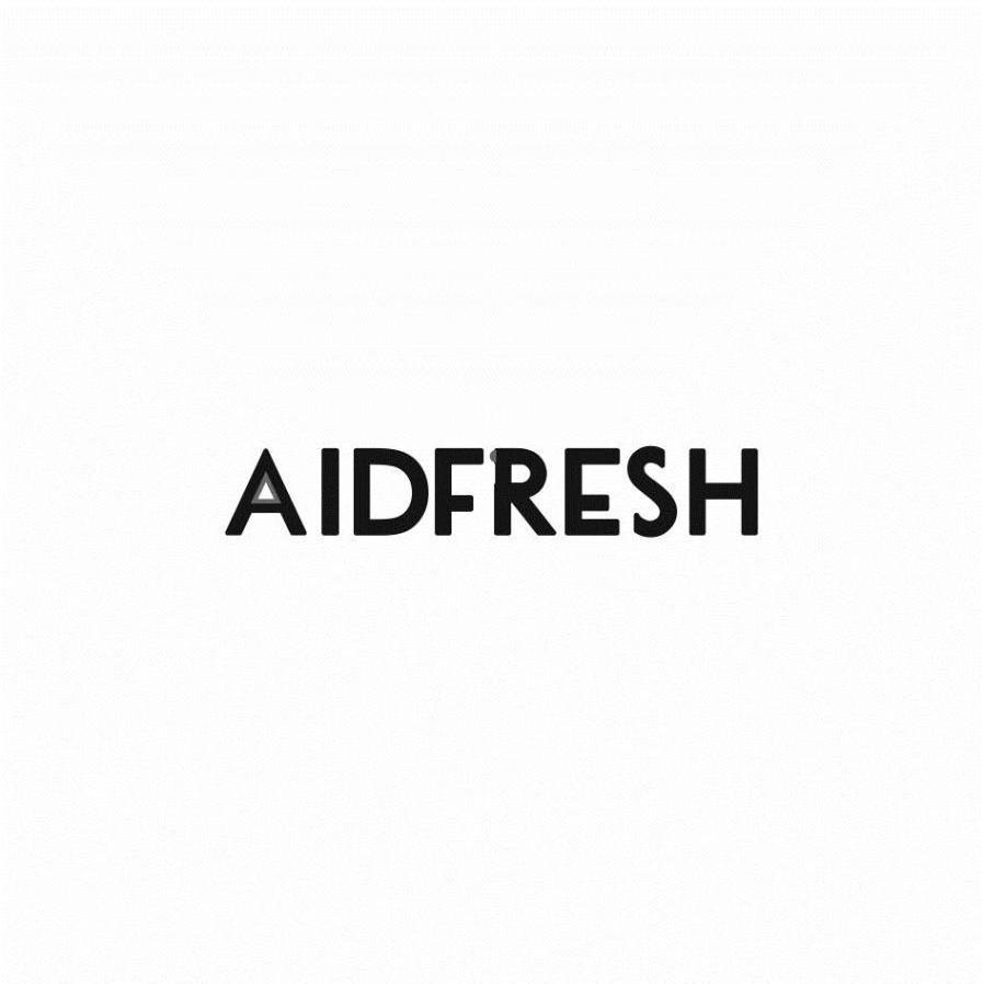 AIDFRESH