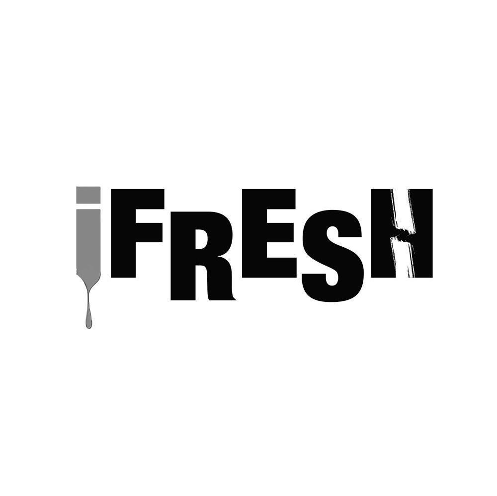 IFRESH