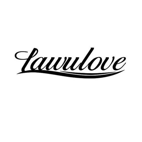 LAWULOVE